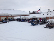 3.15 Feature Snowmobiling LIST